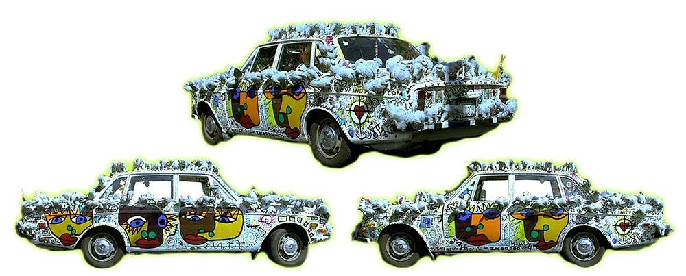The-Medz-Mobile-art-car-3