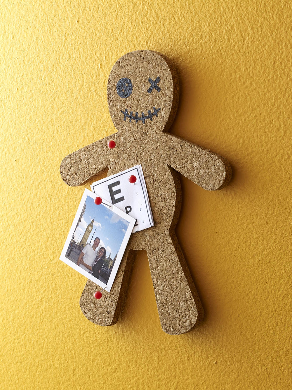Voodoo_Corkboard_design_ideas