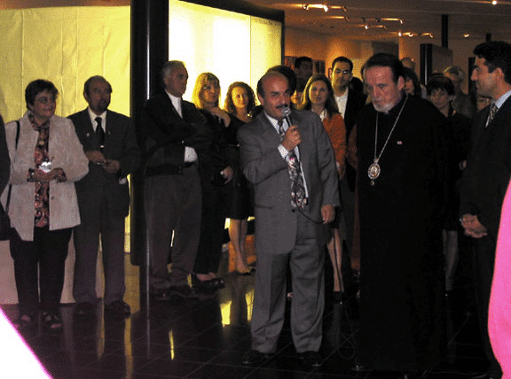 sacred_forms_exhibit_opening_night