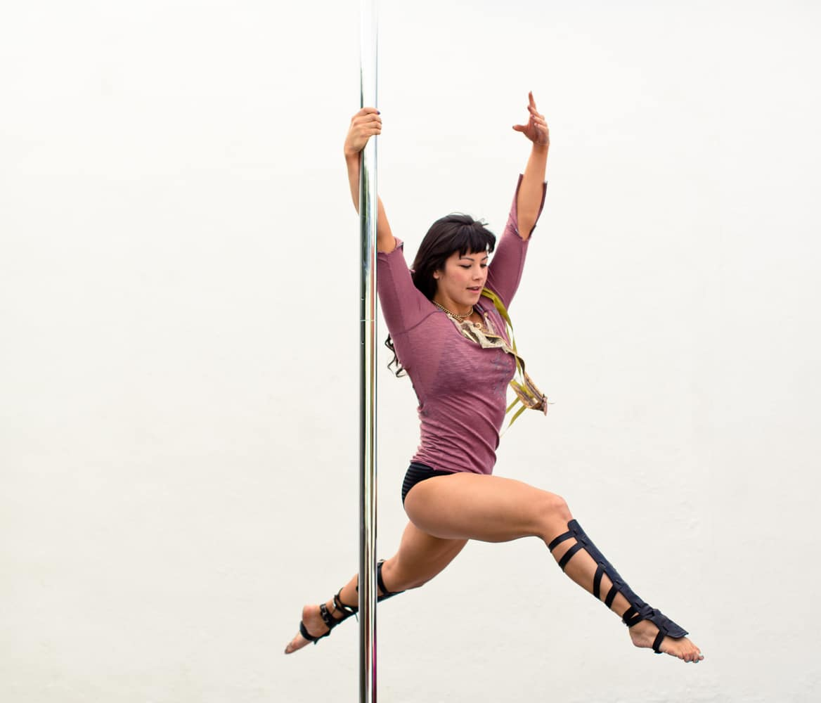 pole_couture_photos_by_gregory_beylerian-1