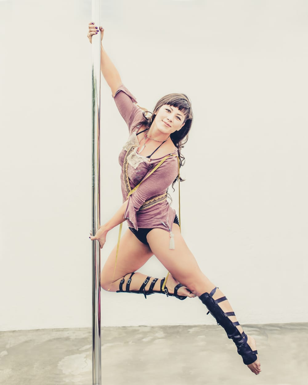 pole_couture_photos_by_gregory_beylerian-5
