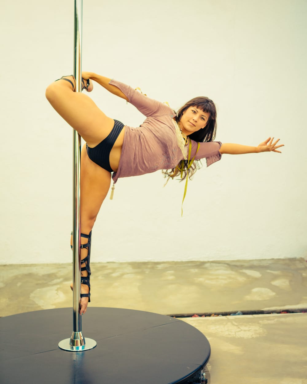 pole_couture_photos_by_gregory_beylerian-9