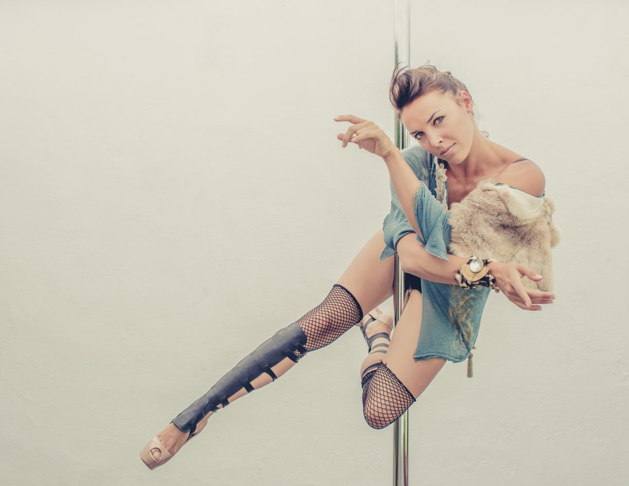pole_dance_and_contemporary_fashion_converge_by_beylerian-2