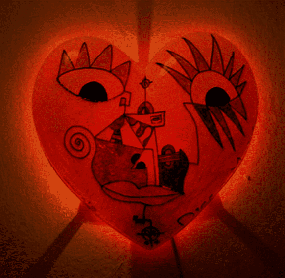 heart_night_wall_light_by_gregory_beylerian_2