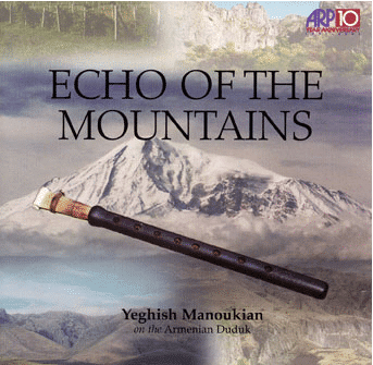echo_of_the_mountains_duduk_music