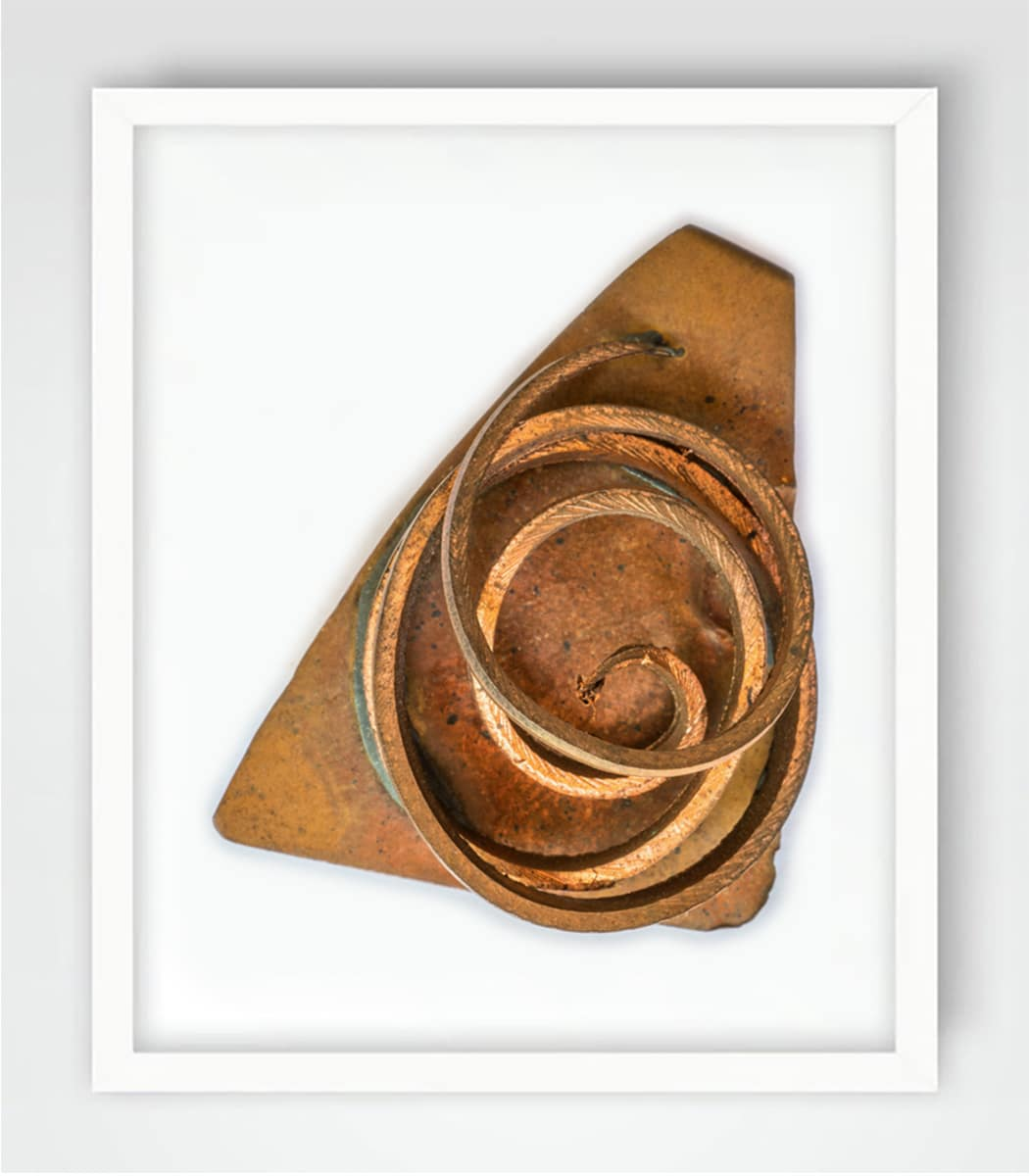 swirl-and-copper-framed-by-gregory-beylerian