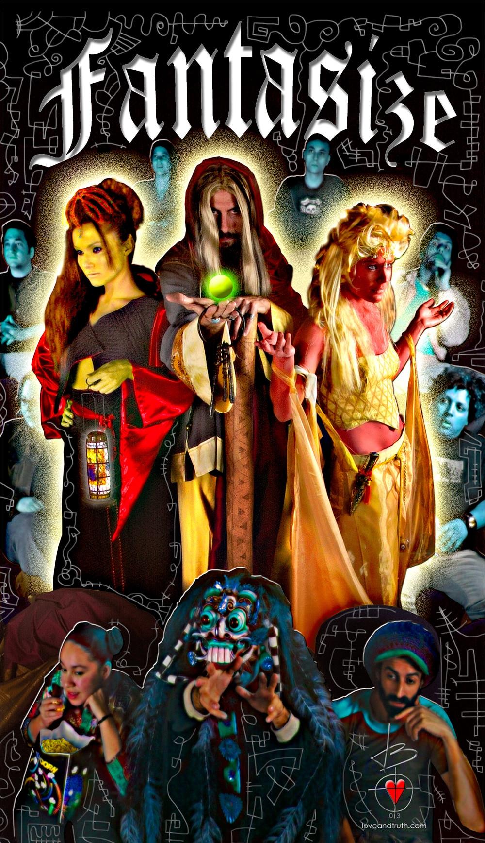 fantasy-mural
