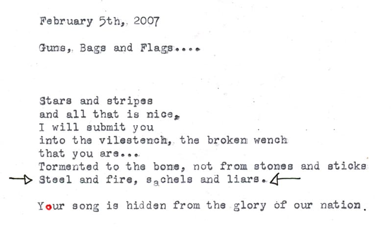 poetry_for_guns_bags_and_flags_by_gregory_beylerian