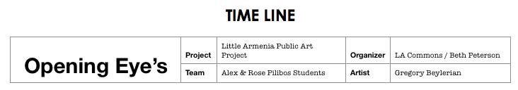 timeline_