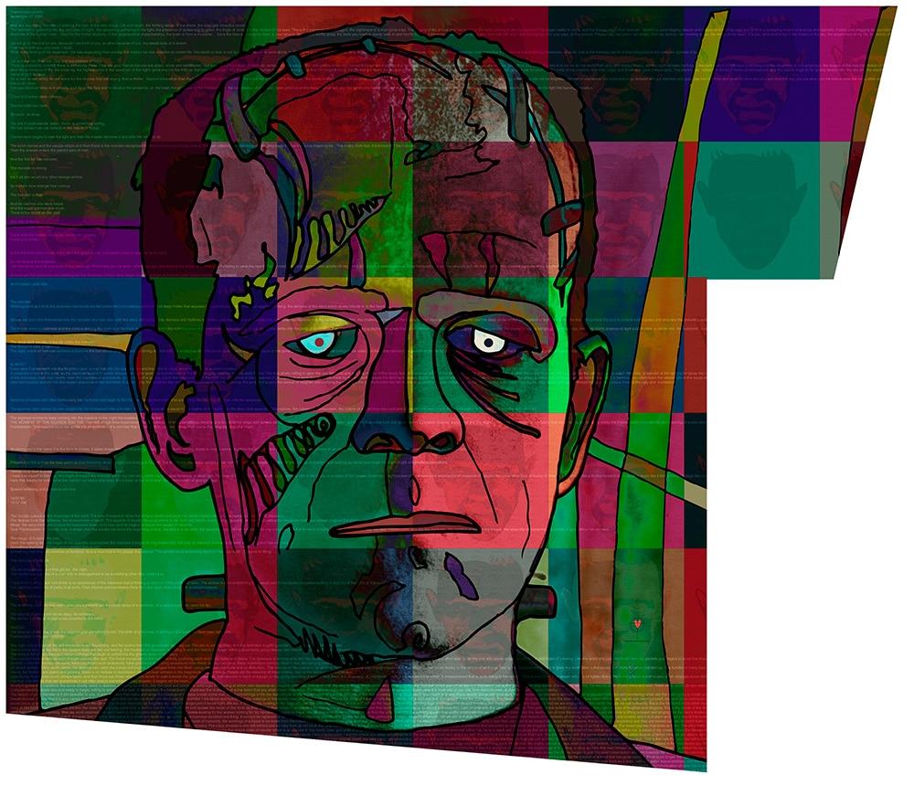 Frankenstein-final-flat