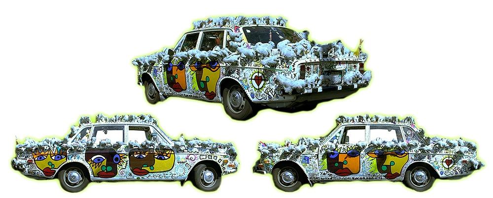 The-Medz-Mobile-art-car-3