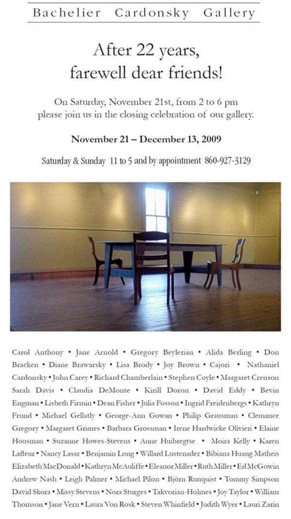 bachelier-cardonsky-gallery