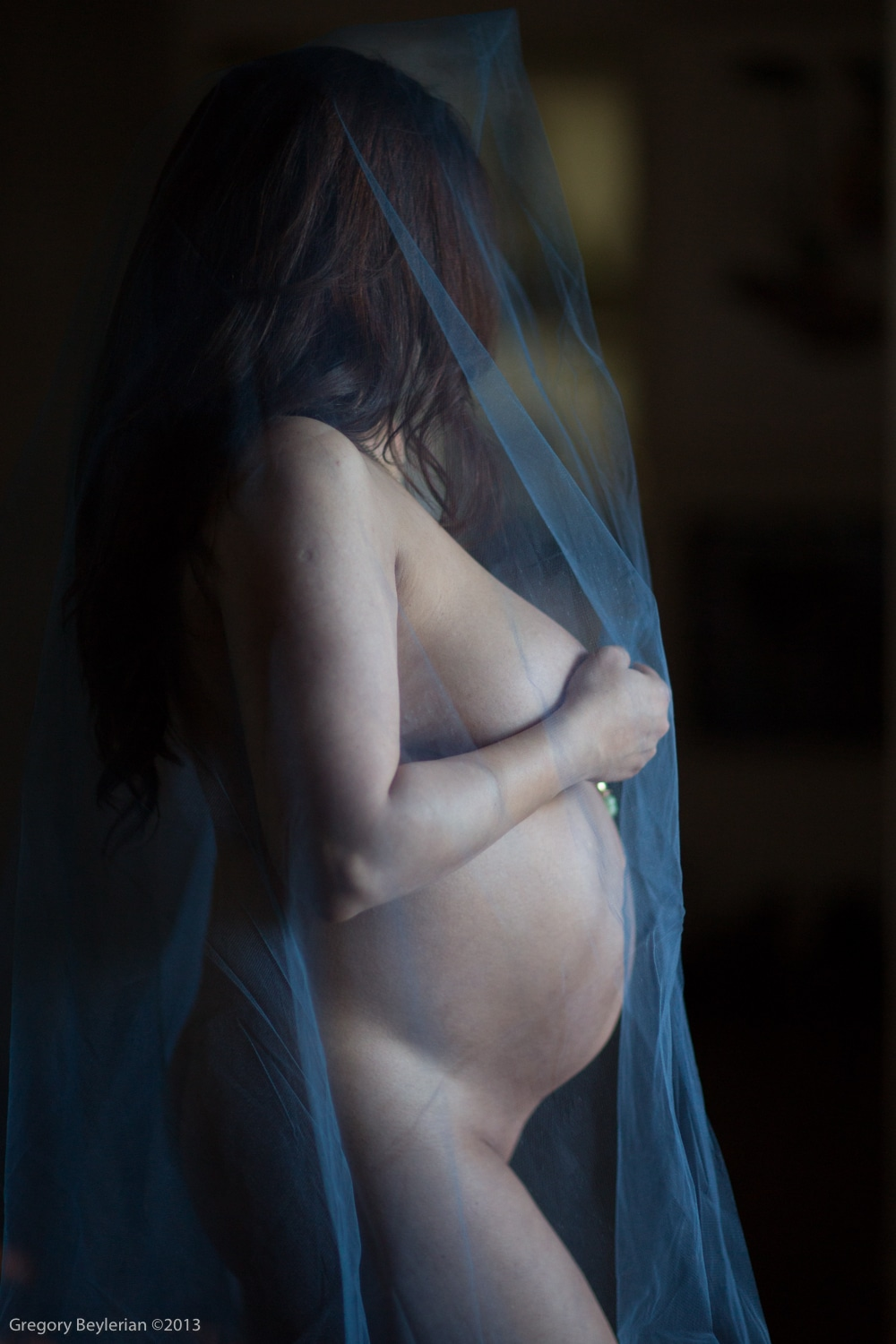 maternity-photo-shoot-3