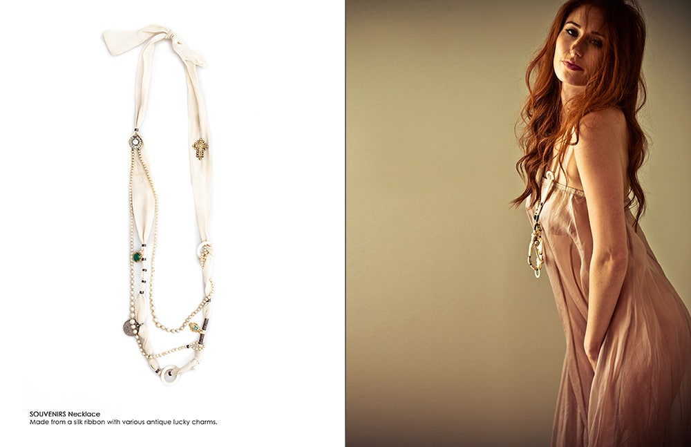 sensual-jewels-5
