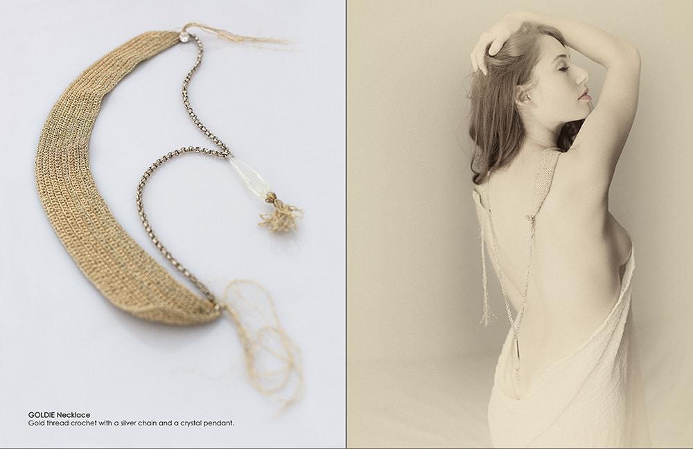 sensual-jewels-6