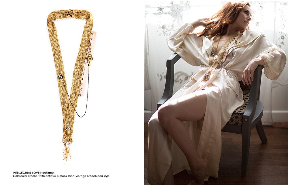 sensual-jewels-7
