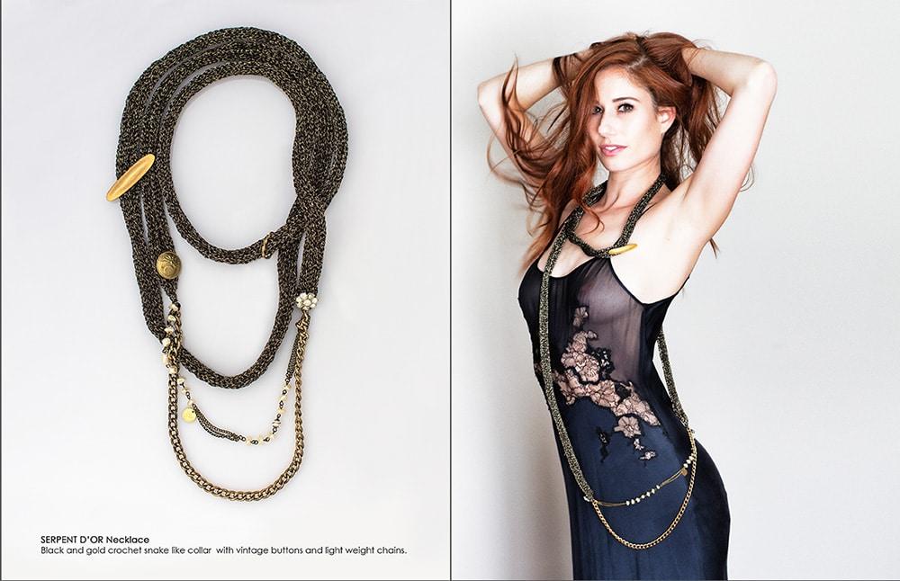 sensual-jewels-9