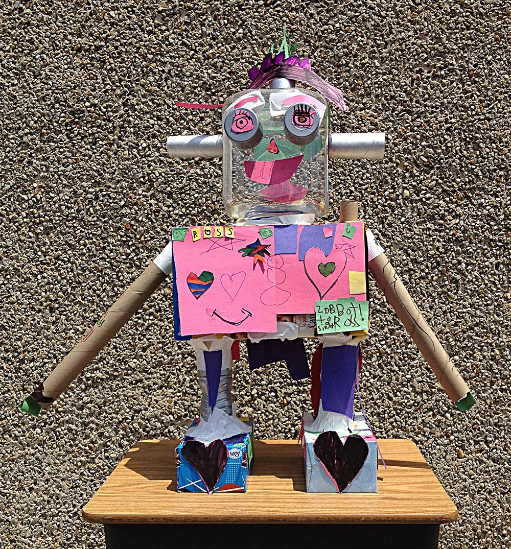 mr-robot-1