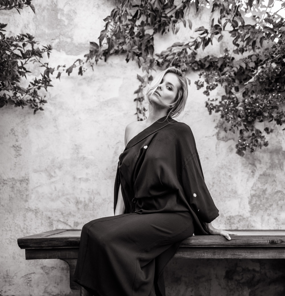 fashion photo by gregory beylerian