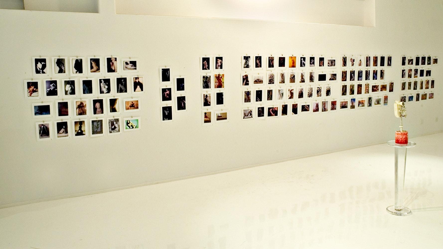 Body_language_exhibit_interior_gregory_beylerian_8