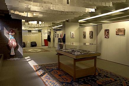 alma_exhibit_gregory_beylerian_2