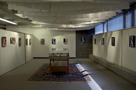 alma_exhibit_gregory_beylerian_3