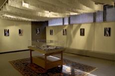 alma_exhibit_gregory_beylerian_4