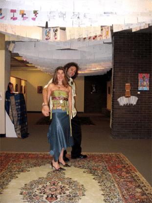 alma_exhibit_gregory_beylerian_6