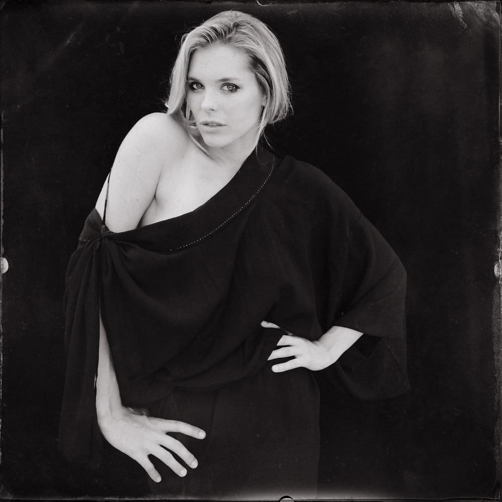 sensual_kimono_jude_and_greg_beylerian_5