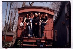 soul_train_exhibit_gregory_beylerian_2