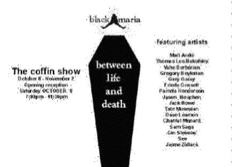 the_coffin_show