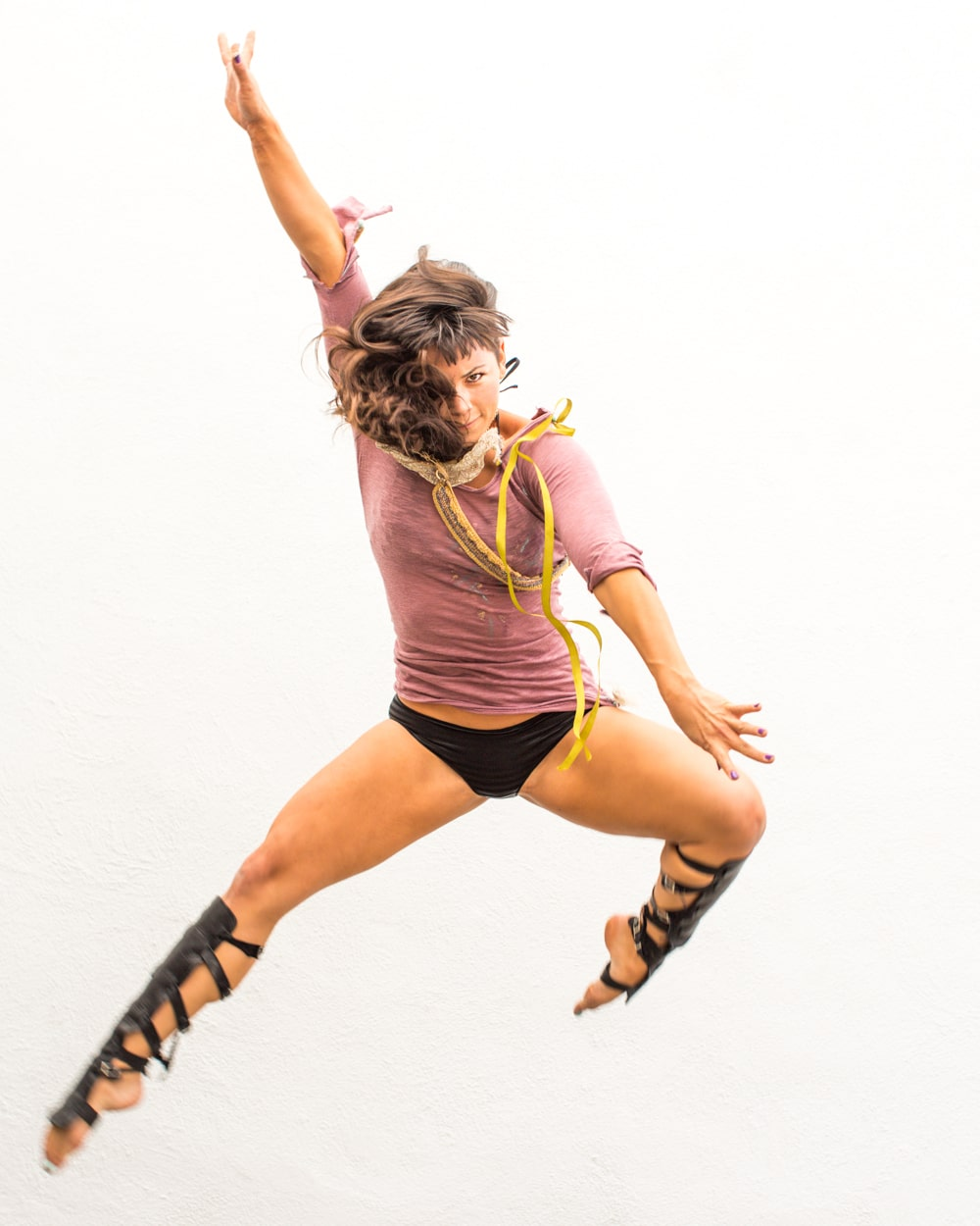 pole_couture_photos_by_gregory_beylerian-11