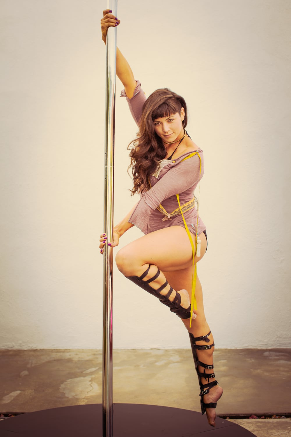 pole_couture_photos_by_gregory_beylerian-4