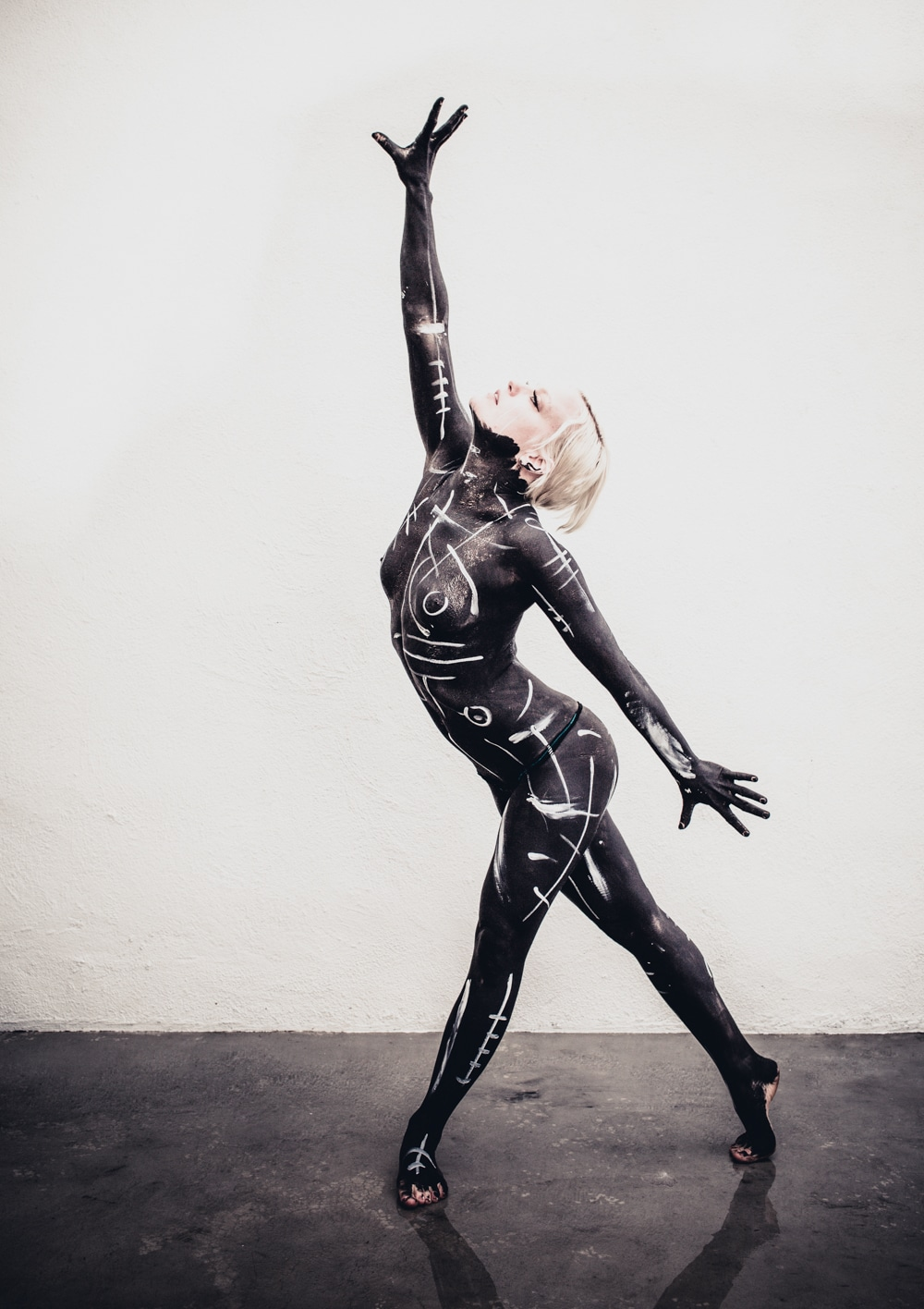 pole_dance_ancient_lines_beylerian_7