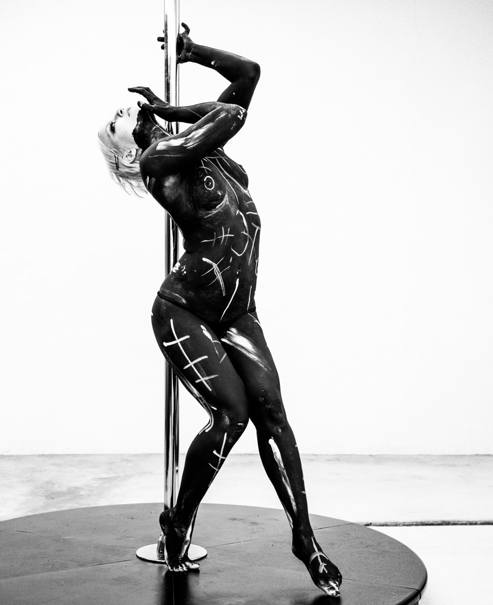 pole_dance_ancient_lines_beylerian_8