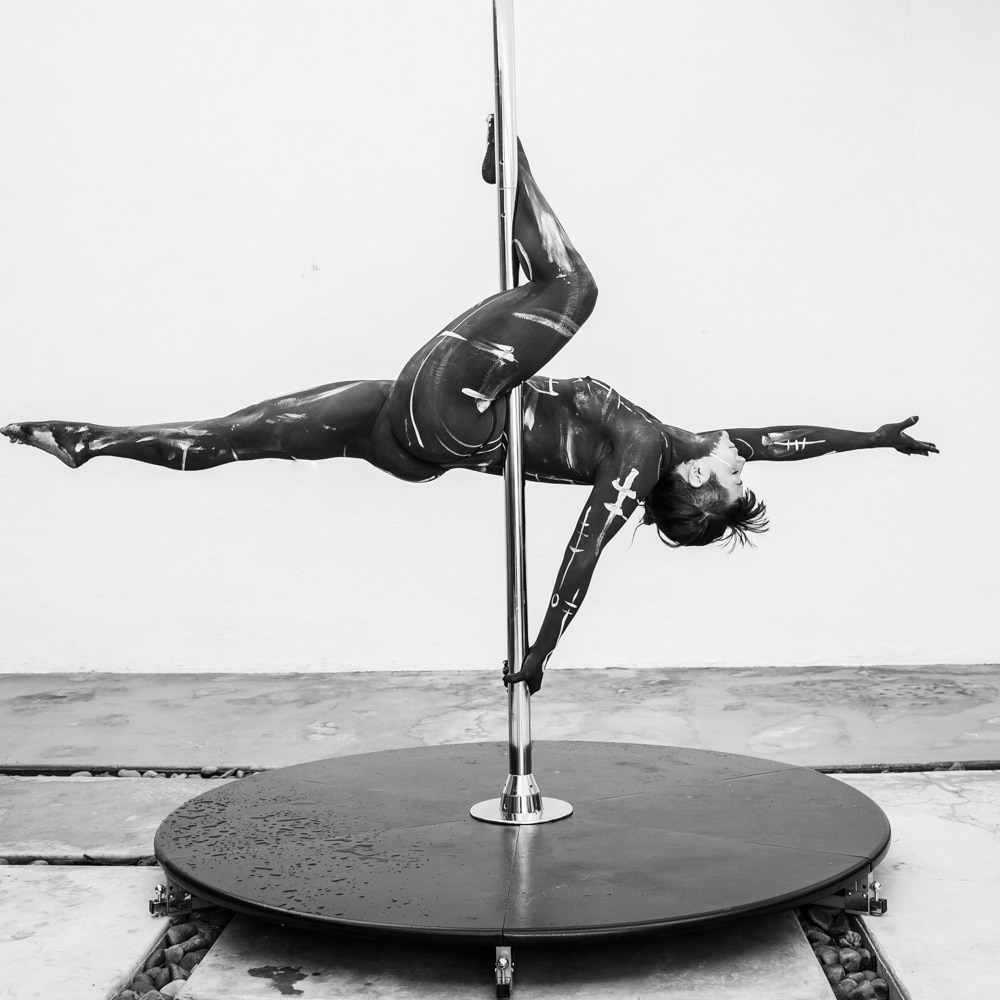 pole_dance_and_art_converge_gregory_beylerian-2