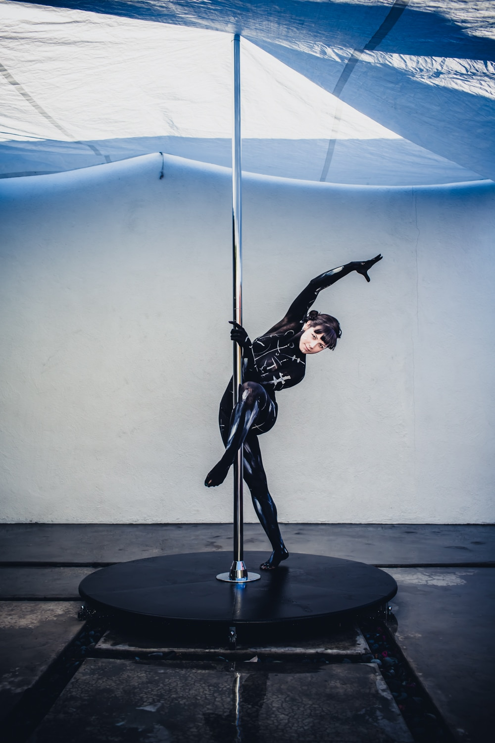 pole_dance_and_art_converge_gregory_beylerian-7