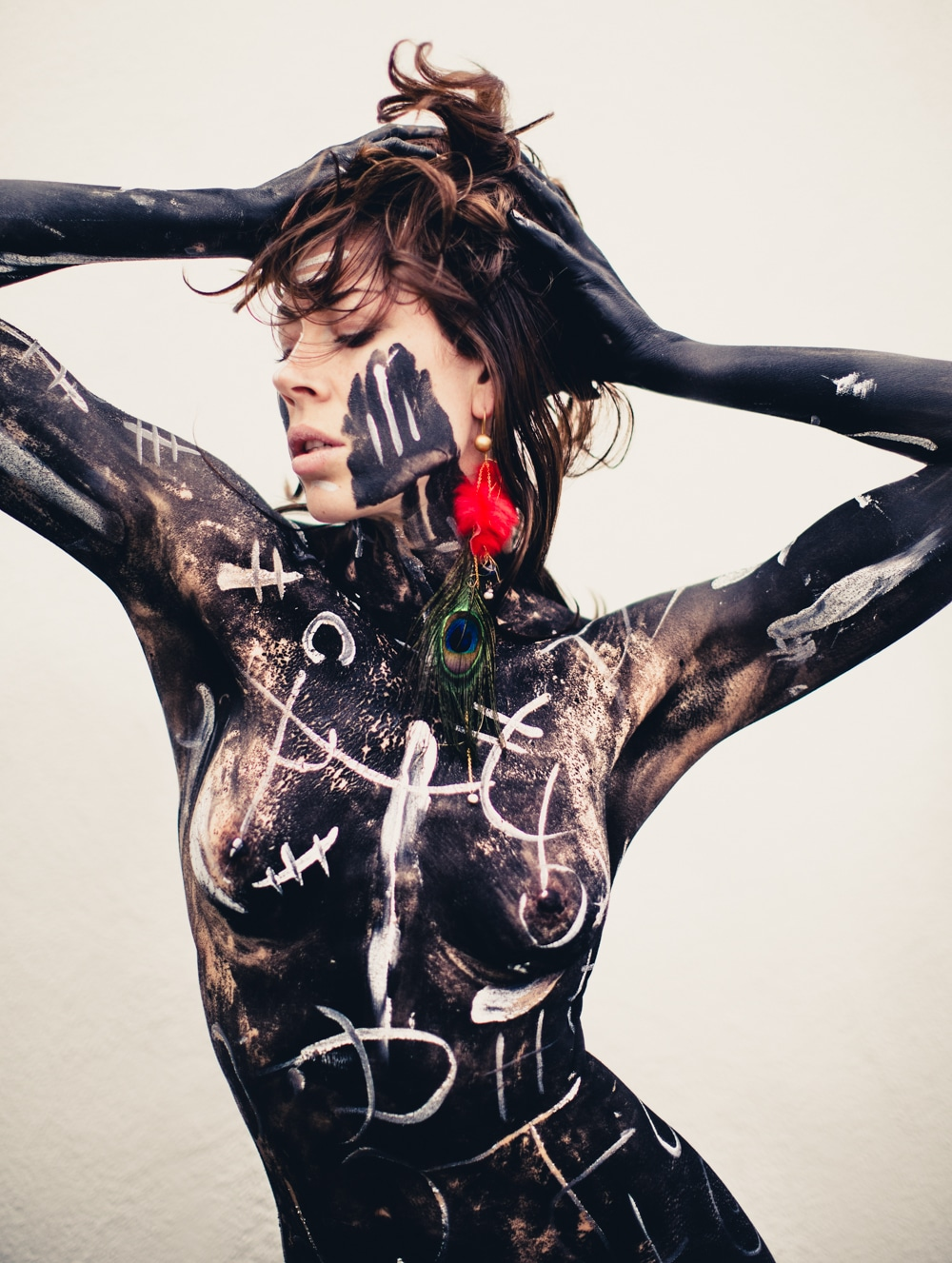 primal_fashion_by_gregory_beylerian-13