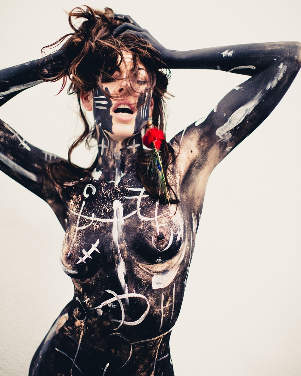primal_fashion_by_gregory_beylerian-16