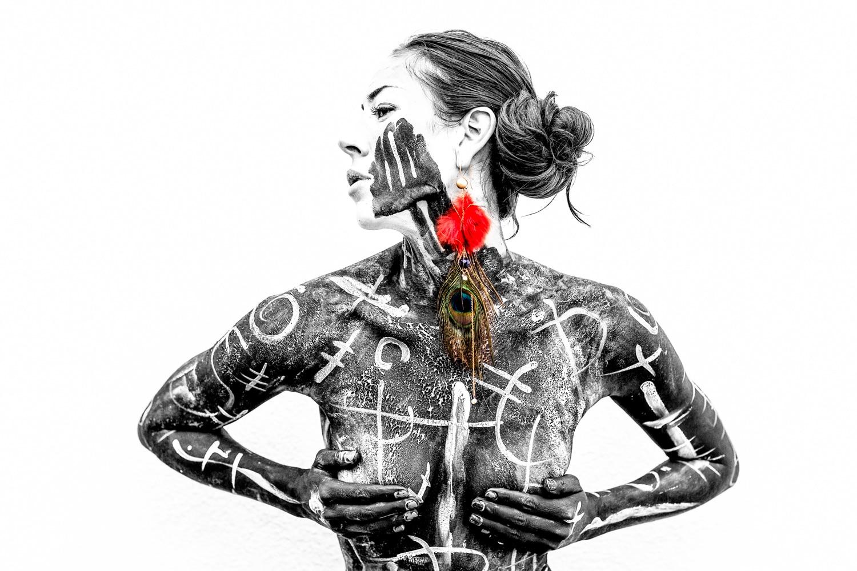 primal_fashion_by_gregory_beylerian-2