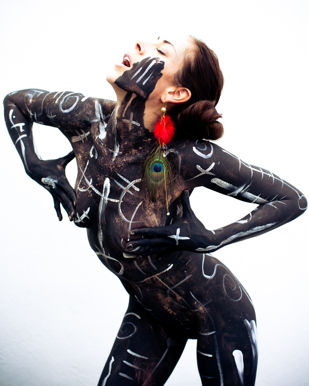 primal_fashion_by_gregory_beylerian-3