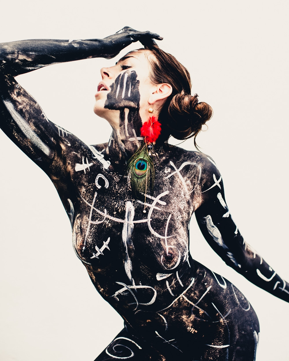 primal_fashion_by_gregory_beylerian-6