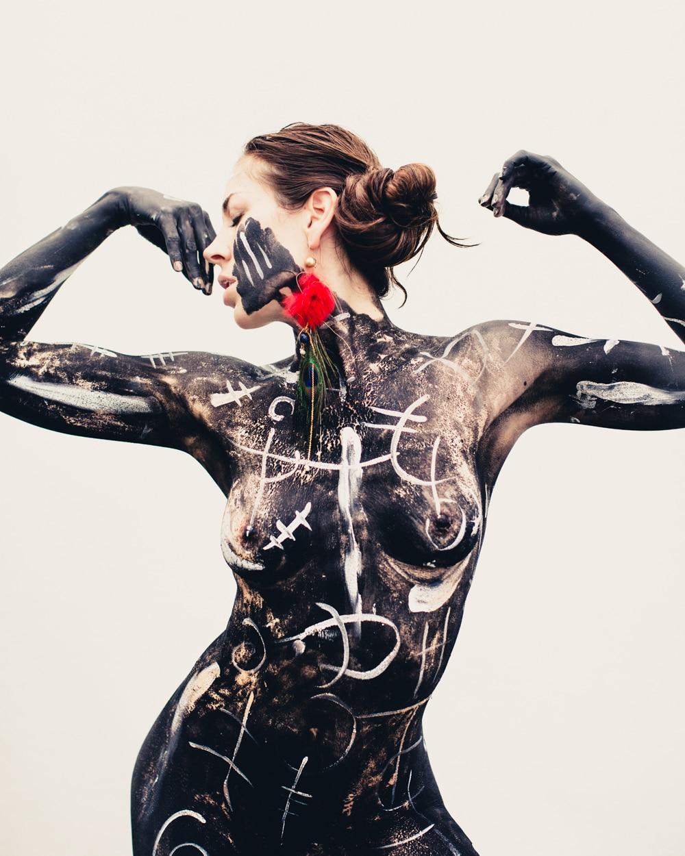 primal_fashion_by_gregory_beylerian-7