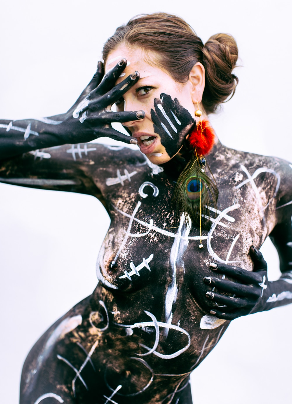 primal_fashion_by_gregory_beylerian-8