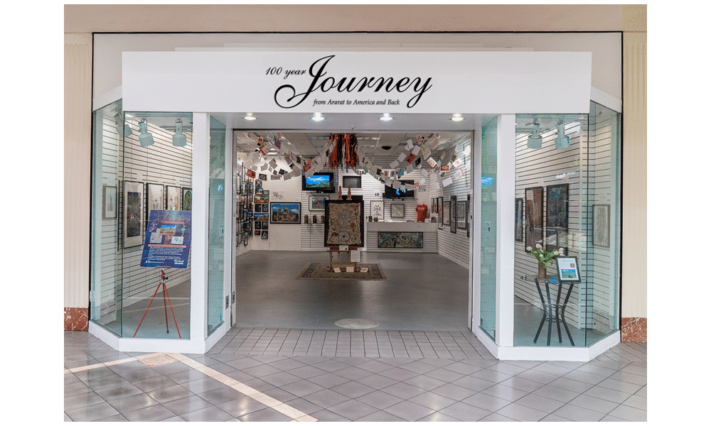 100_year_journey_install_burbank_mall_by_gregory_beylerian_1