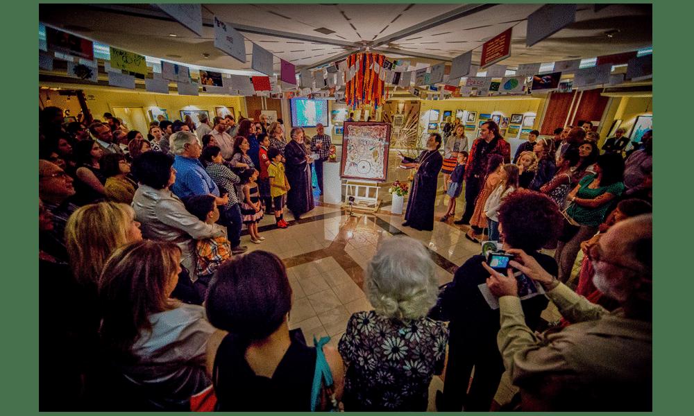 100_year_journey_install_zorayan_museum_by_gregory_beylerian_2