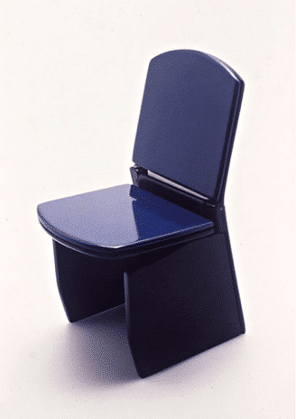 folding_chair_by_gregory_beylerian_1
