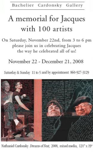 jaques_memorial_exhibit