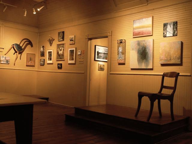 jaques_memorial_exhibit_3