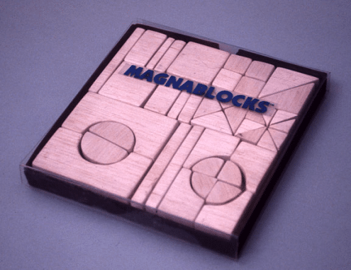 magnablocks